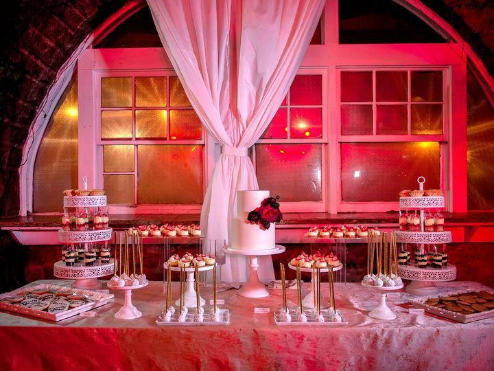 Tmx Ashleyjeremy Wedd 0846 51 2128 159257541918930 Atlanta, GA wedding venue