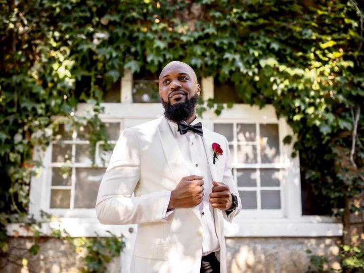 Tmx Ashleyjeremy Weddsp 0079 Copy 51 2128 159257485799207 Atlanta, GA wedding venue