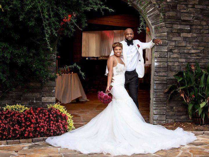 Tmx Ashleyjeremy Weddsp 0151 51 2128 159257485750902 Atlanta, GA wedding venue