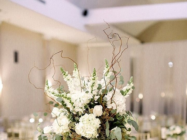 Tmx Athomasphotography 51 2128 159257541629899 Atlanta, GA wedding venue