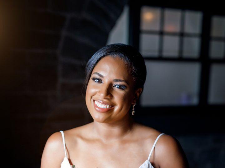 Tmx Brittani Averill Wedding 117 51 2128 159257485533879 Atlanta, GA wedding venue