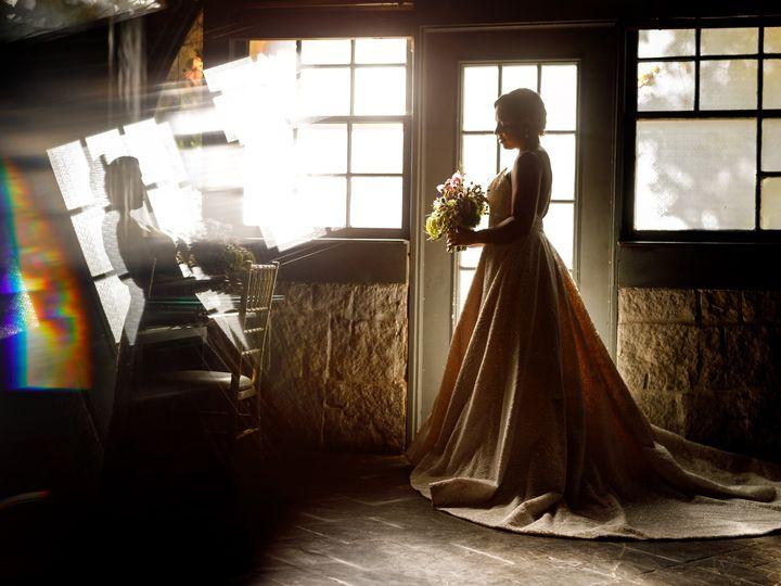 Tmx Brittani Averill Wedding 119 51 2128 159257486688409 Atlanta, GA wedding venue
