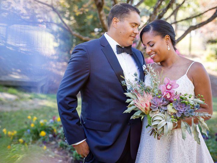 Tmx Brittani Averill Wedding 171 51 2128 159257486714454 Atlanta, GA wedding venue