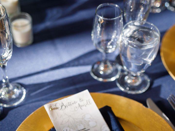 Tmx Brittani Averill Wedding 273 51 2128 159257542460734 Atlanta, GA wedding venue