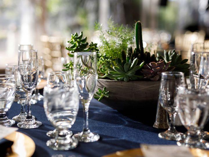 Tmx Brittani Averill Wedding 274 51 2128 159257542064848 Atlanta, GA wedding venue