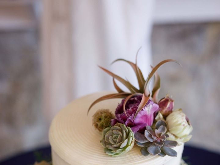 Tmx Brittani Averill Wedding 302 51 2128 159257486358124 Atlanta, GA wedding venue