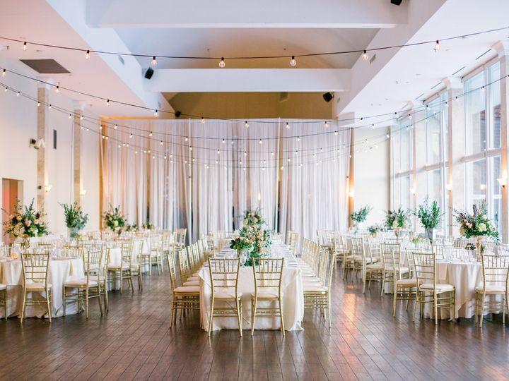 Tmx Ckf 642 51 2128 159257486764878 Atlanta, GA wedding venue