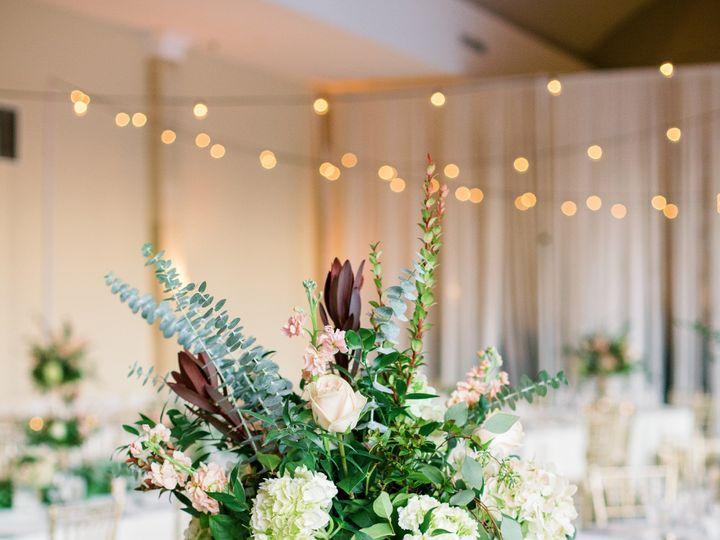 Tmx Ckf 655 51 2128 159257542597128 Atlanta, GA wedding venue