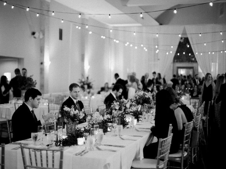 Tmx Ckf 681 51 2128 159257486529658 Atlanta, GA wedding venue