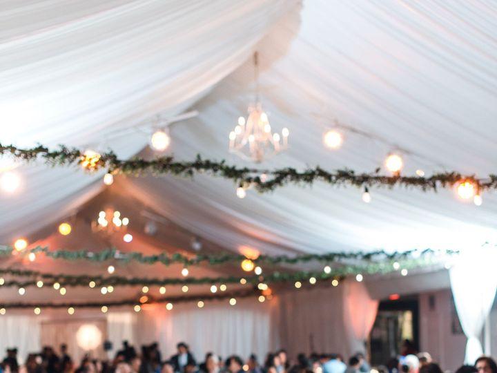 Tmx Diana Andrew Piedmont Garden Tent Wedding Venue Glorious Moments Photography 758 51 2128 159257486919844 Atlanta, GA wedding venue