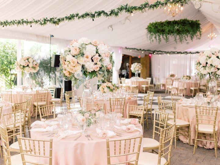 Tmx Elizabethaustinphotography 8461 51 2128 159257487245153 Atlanta, GA wedding venue