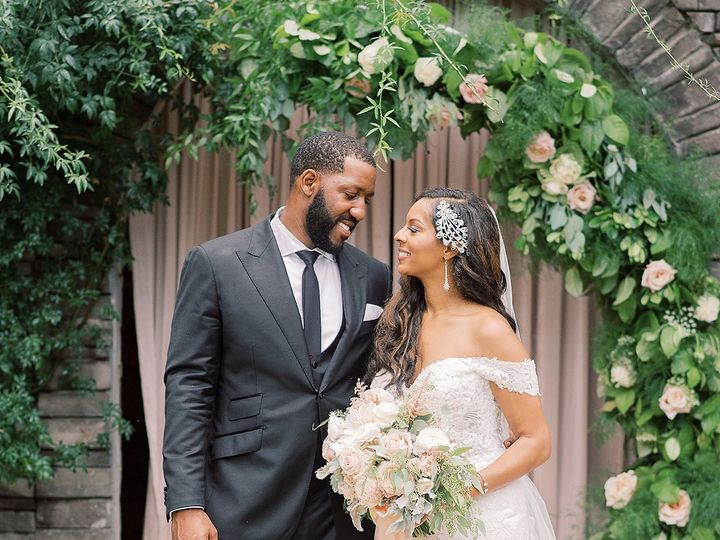Tmx Elizabethaustinphotography 8931 51 2128 159257487228730 Atlanta, GA wedding venue
