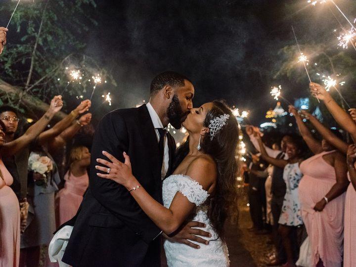 Tmx Elizabethaustinphotography 9515 51 2128 159257487534234 Atlanta, GA wedding venue