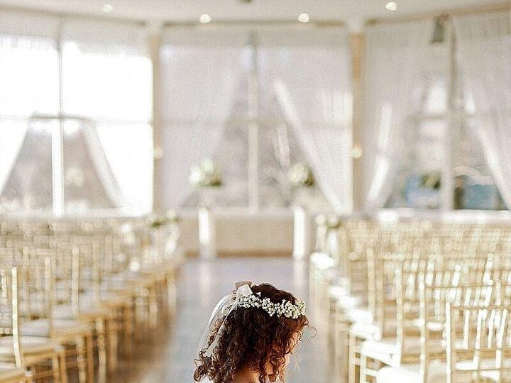 Tmx Fineartfilmphotographer 51 2128 159257542047739 Atlanta, GA wedding venue