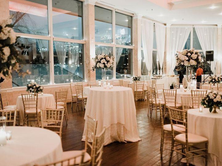 Tmx Kac Haltomwedding 532 51 2128 159257487390827 Atlanta, GA wedding venue