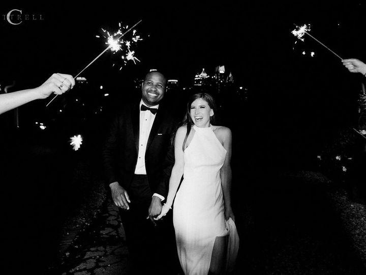 Tmx Paige Will Wedding 1833 51 2128 1567610907 Atlanta, GA wedding venue