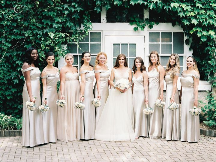 Tmx Paige Will Wedding Film 0057 51 2128 1567610898 Atlanta, GA wedding venue