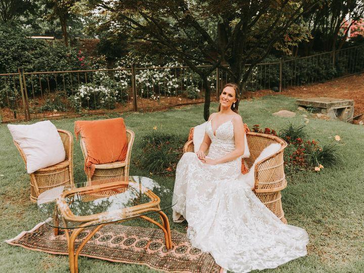 Tmx Piedmont Room Garden Tent20 51 2128 1567610904 Atlanta, GA wedding venue