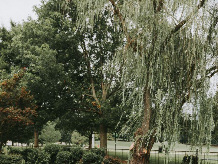 Tmx Piedmont Room Garden Tent29 51 2128 1567610907 Atlanta, GA wedding venue