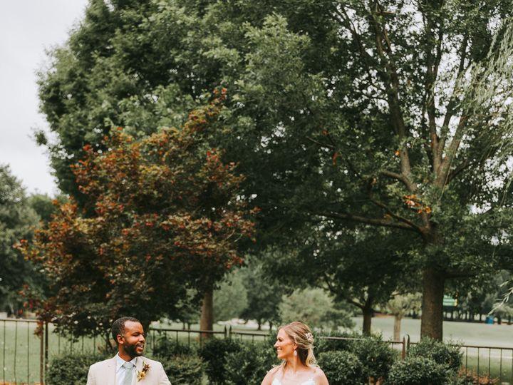 Tmx Piedmont Room Garden Tent41 51 2128 1567610903 Atlanta, GA wedding venue