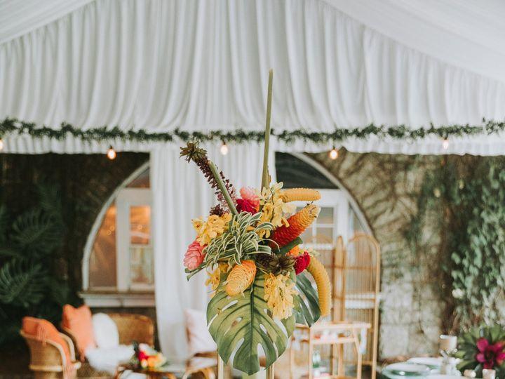 Tmx Piedmont Room Garden Tent51 51 2128 1567610906 Atlanta, GA wedding venue