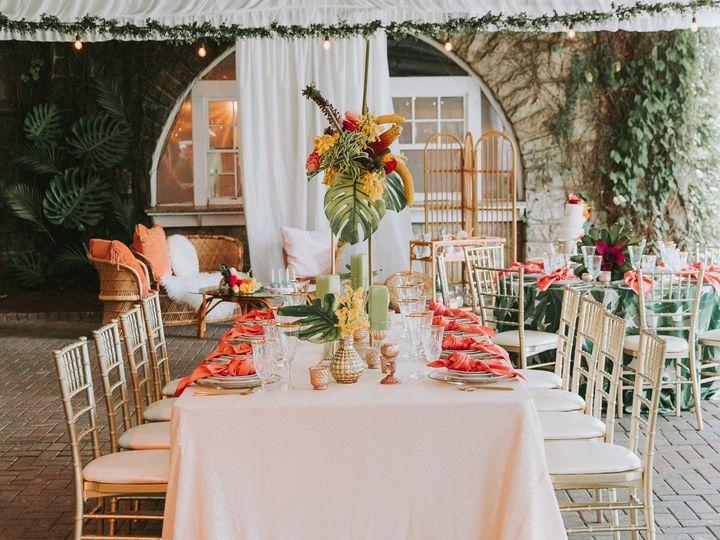 Tmx Piedmont Room Garden Tent62 51 2128 1567610916 Atlanta, GA wedding venue