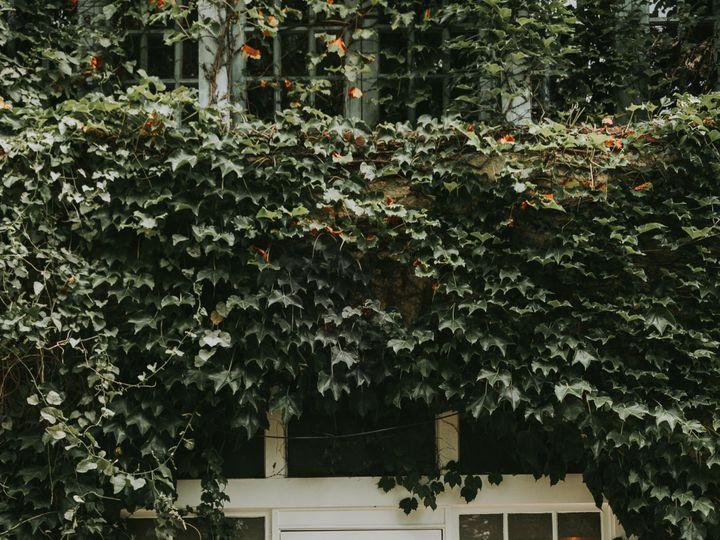 Tmx Piedmont Room Garden Tent82 51 2128 1567610912 Atlanta, GA wedding venue