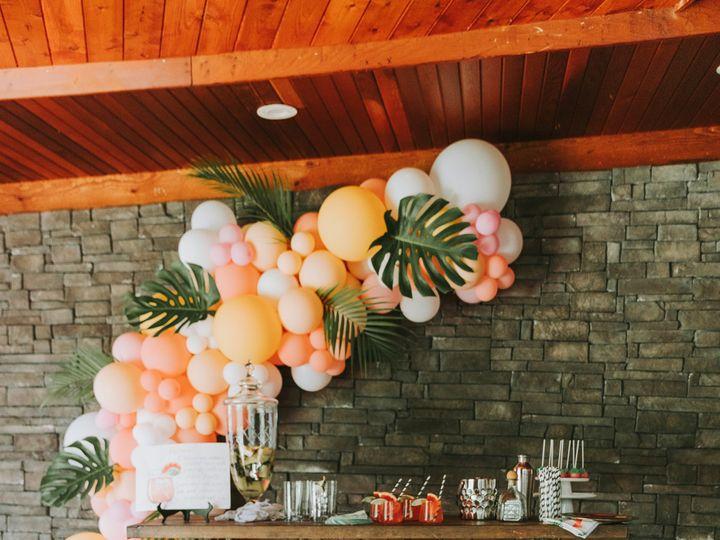 Tmx Piedmont Room Garden Tent93 51 2128 1567610916 Atlanta, GA wedding venue