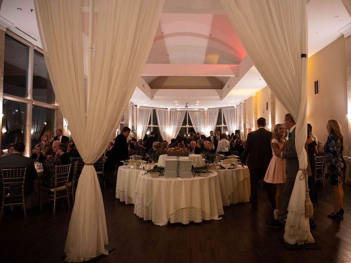Tmx Taylor Katie Reception 42 51 2128 159257487341063 Atlanta, GA wedding venue