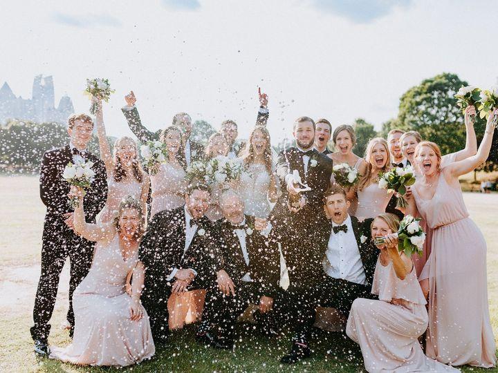 Tmx Wedding 1257 51 2128 1567610923 Atlanta, GA wedding venue