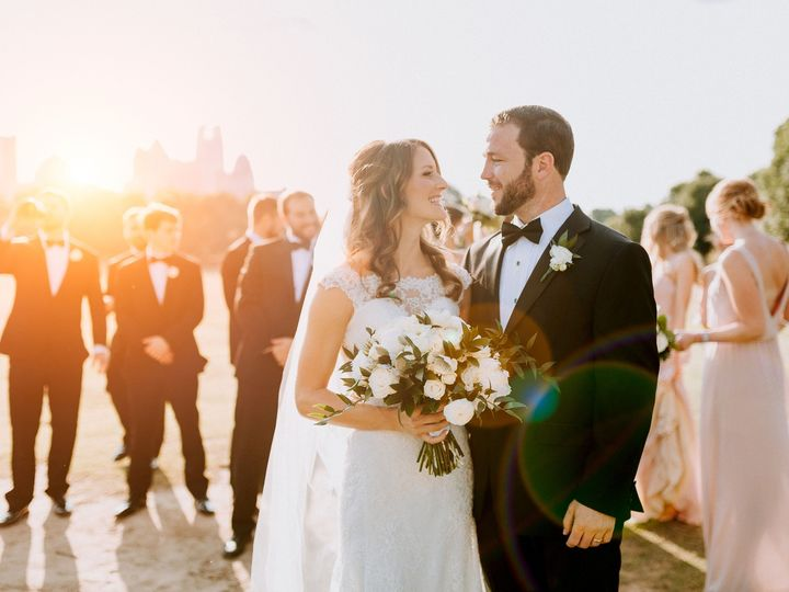 Tmx Wedding 1271 51 2128 1567610934 Atlanta, GA wedding venue