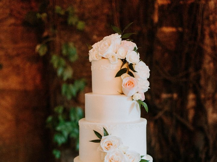 Tmx Wedding 1357 51 2128 1567610943 Atlanta, GA wedding venue