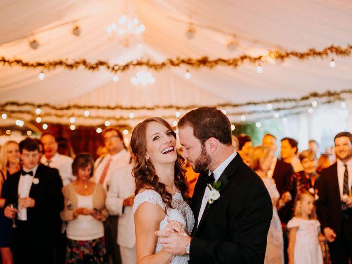 Tmx Wedding 1396 51 2128 1567610930 Atlanta, GA wedding venue
