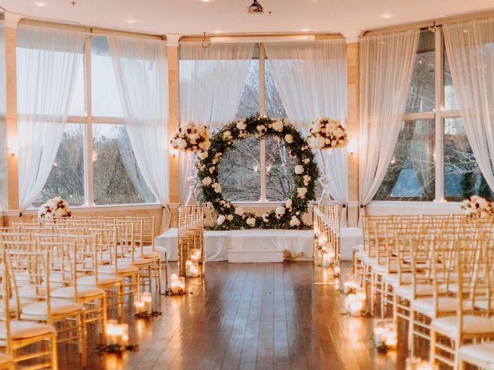 Tmx Wedding 550 51 2128 159257487491126 Atlanta, GA wedding venue
