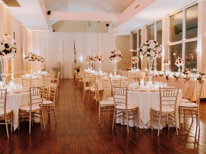 Tmx Wedding 727 51 2128 159257487668203 Atlanta, GA wedding venue