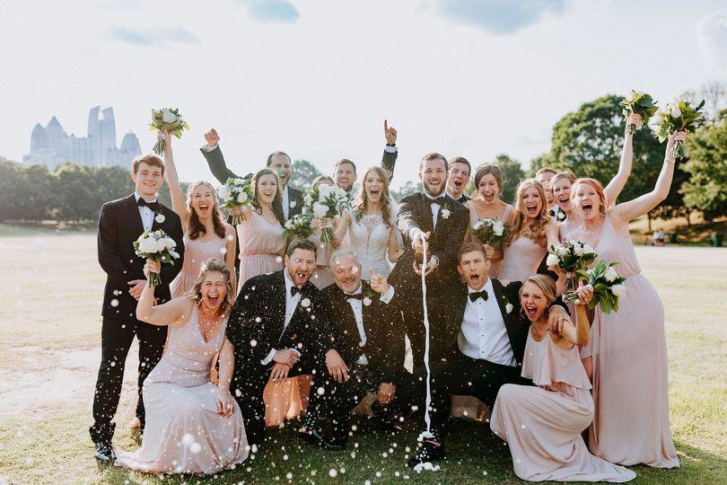 wedding 1258 51 2128 1567610935