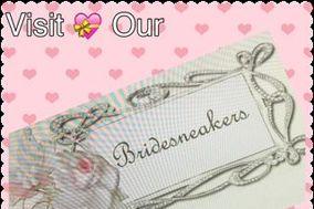 Bridesneakers