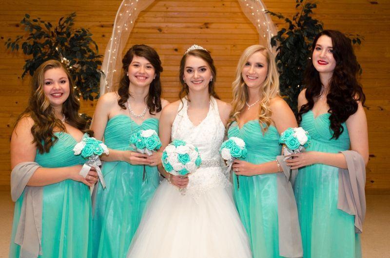 085170aa65c95a87 bridesmaids