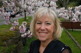 Linda Knodle