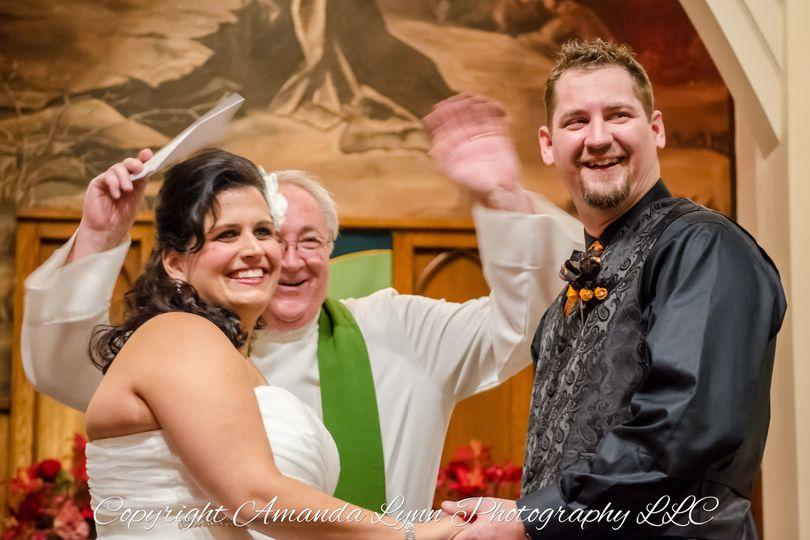 bryan wedding 10 22 16 325