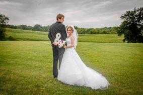 Amanda Lynn Photography LLC