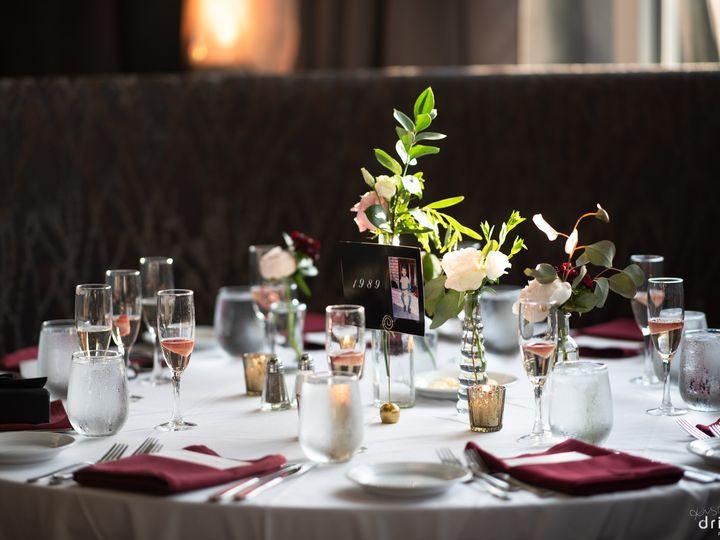 Tmx 1388 Web Kristen Driscoll Photography 20190518 3186 51 113128 158066115061549 Asbury Park, NJ wedding venue
