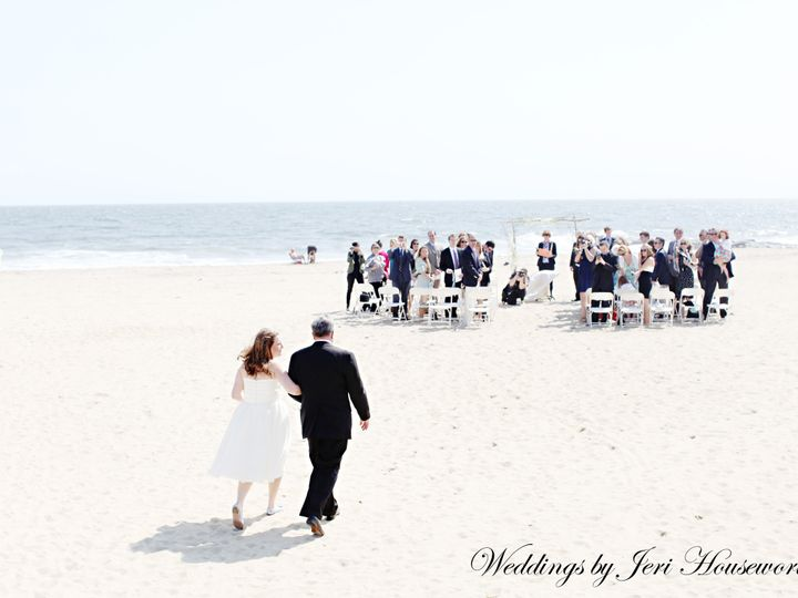 Tmx 1469544665610 Mcloonesap013 Asbury Park, NJ wedding venue
