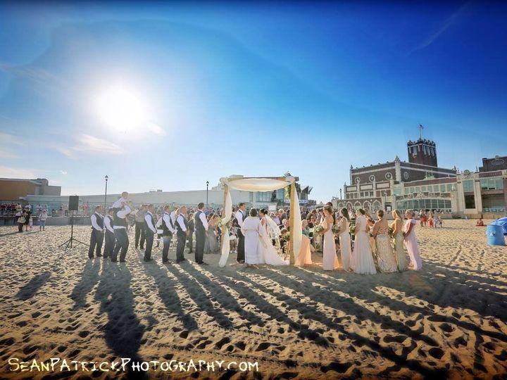 Tmx 1511714854 6ffb3d865bd8c89c Gorton 2 Asbury Park, NJ wedding venue