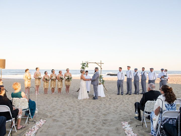 Tmx 1511715244515 W 43 Asbury Park, NJ wedding venue