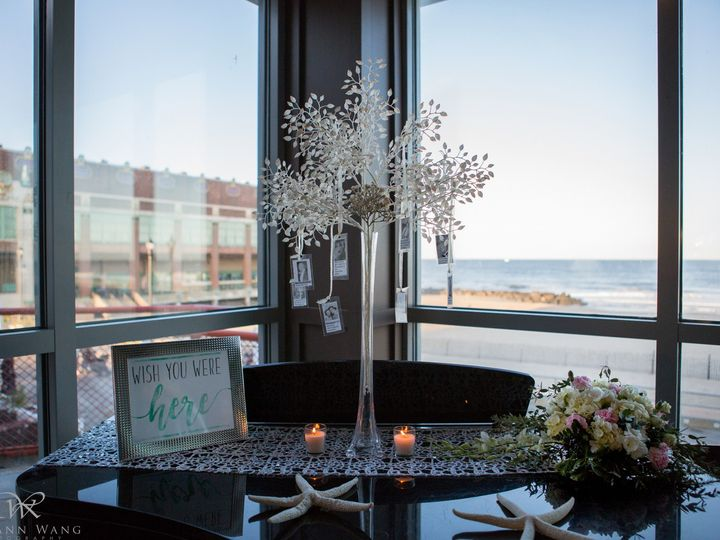 Tmx 1511715765573 April 30 263 Asbury Park, NJ wedding venue