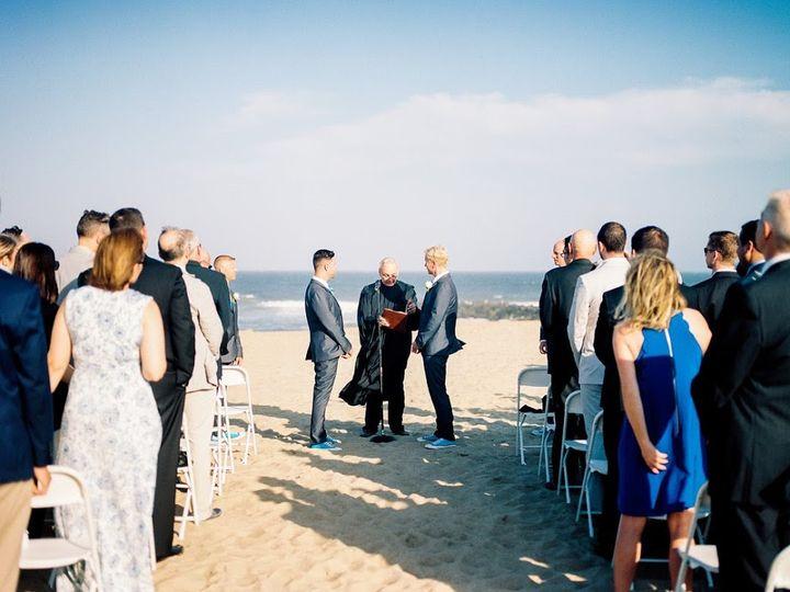 Tmx Holtz Hl Film 7 51 113128 Asbury Park, NJ wedding venue