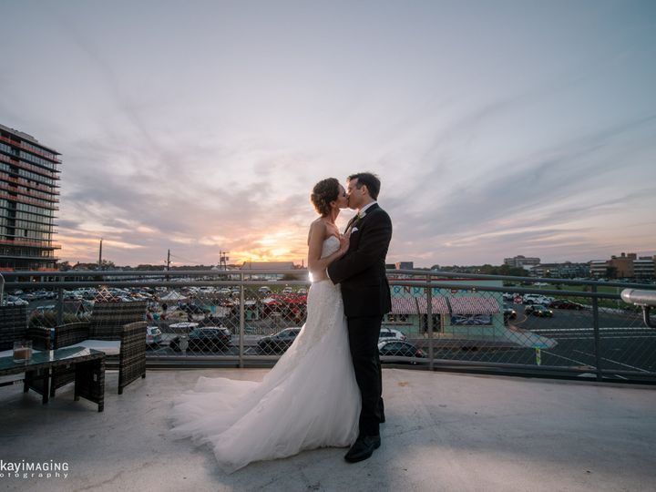 Tmx Mckay Mlsc 1068 51 113128 Asbury Park, NJ wedding venue