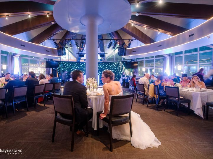 Tmx Mckay Mlsc 1073 1 51 113128 Asbury Park, NJ wedding venue