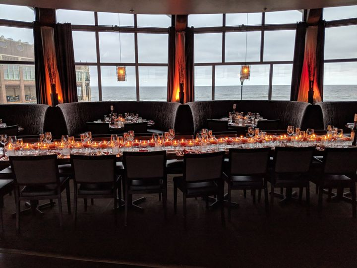 Tmx Mvimg 20181006 174245 51 113128 V1 Asbury Park, NJ wedding venue